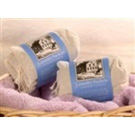 Sweet Grass Farms Laundry Sachet- Lavender