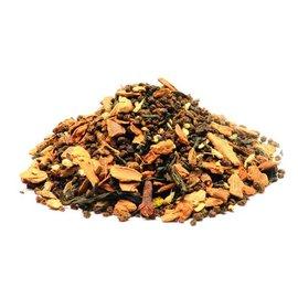 White Heron Tea Organic Winter Warmer Chai Tea (Loose)
