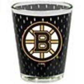 Wholesale Express Boston Bruins Shot Glass