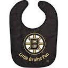 Wincraft Bruins Bib