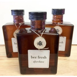 S. Formulators Bee Fresh Aftershave