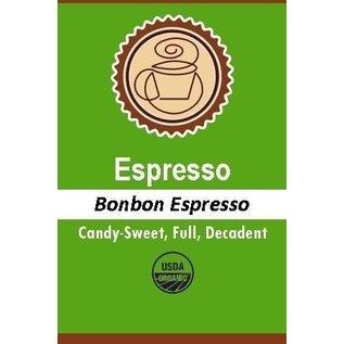 A & E Coffee A & E Coffee