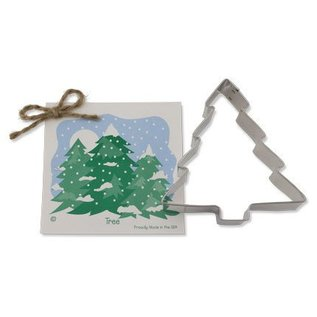 Ann Clark American Cookie Cutter Co Cookie Cutters
