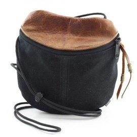 Erda Bags Amherst Bag
