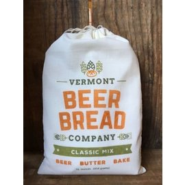 Halladay's Barn Vermont Beer Bread Mix