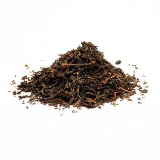 White Heron Tea Organic Classic Black Tea (Loose)