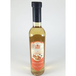 Cold Hollow Honey & Maple Artisan Vinegar from Mead