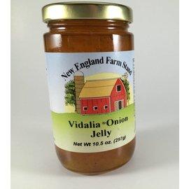New England Farmstead Vidalia Onion Jelly