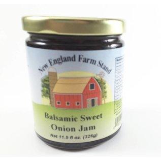 New England Farmstead Balsamic Sweet Onion Jam