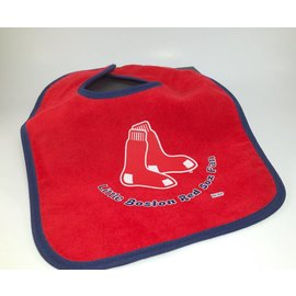 Wincraft Red Sox Bib