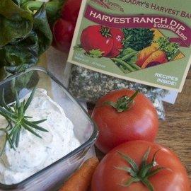 Halladay's Barn Harvest Ranch Dip