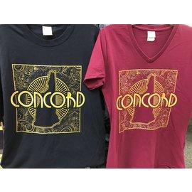 Sunny Days Screenprinting Concord NH Graphic Men's T-shirt