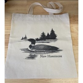 Who Doesn't Want That Cotton Canvas Tote Bag