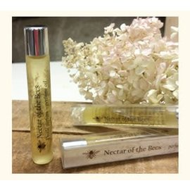 S. Formulators Nectar of the Bees Perfume Oil