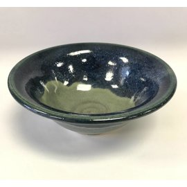 Tricia Eisner Ceramic Bowl