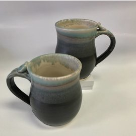 Tricia Eisner Ceramic Mug