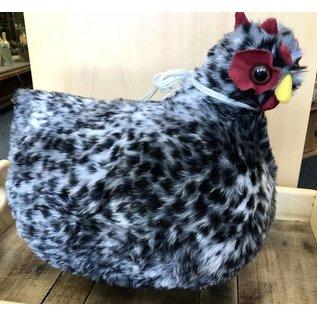 Terra Basics Stuffed Chicken