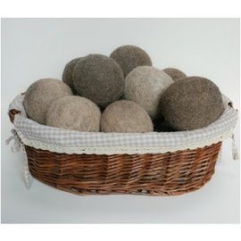 Nodrog Farms Dryer Ball Gift Set