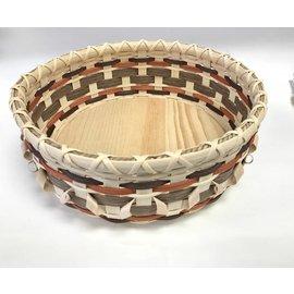 Diane Perry-Mann Harvest Basket
