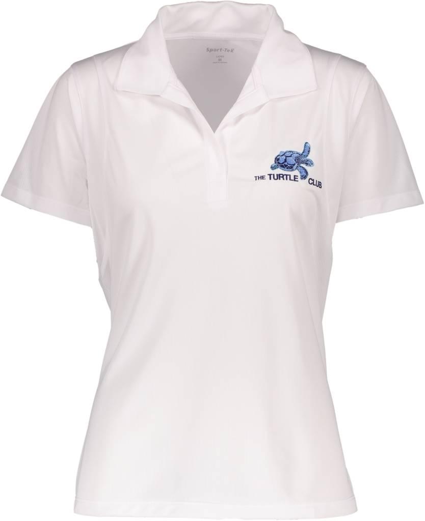 Ladies Sport Polo