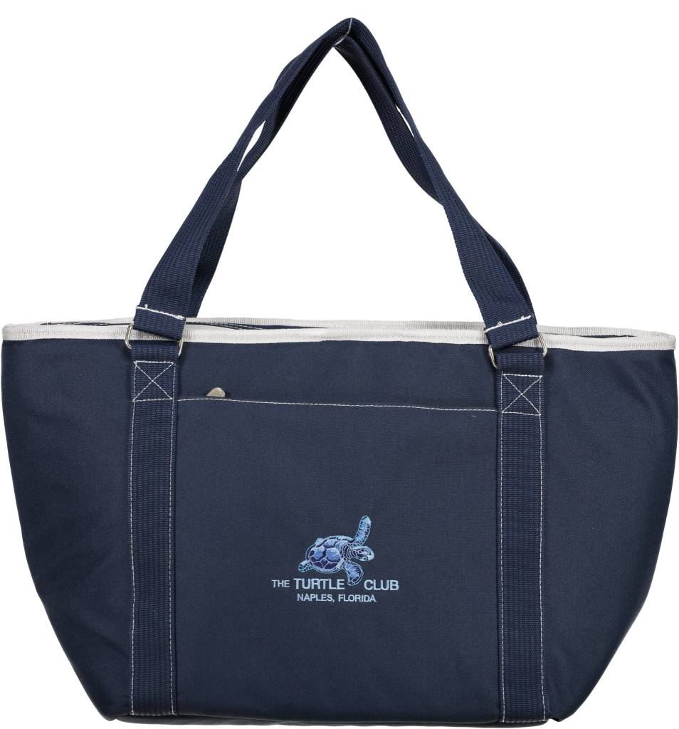 Cooler Tote