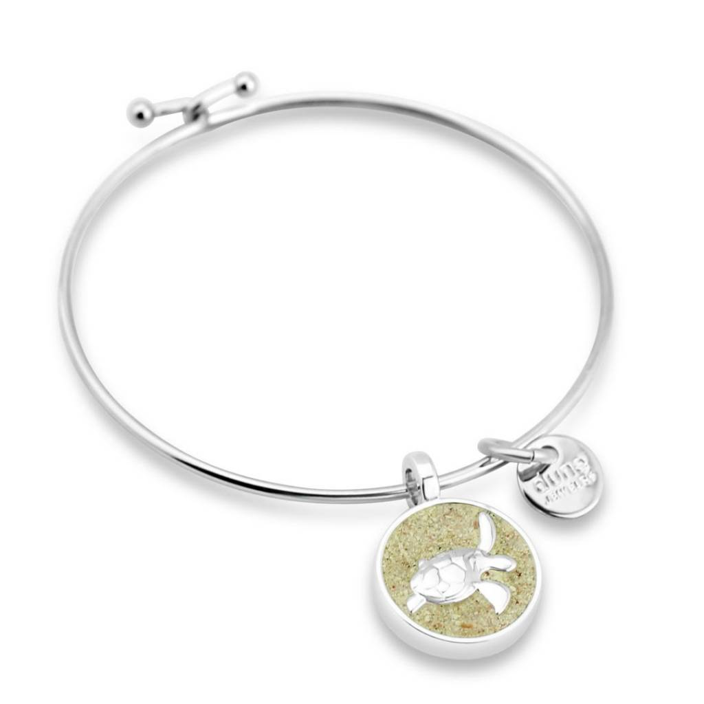 essential turtle vibes image costa diffuser bracelet beach sea oil products da