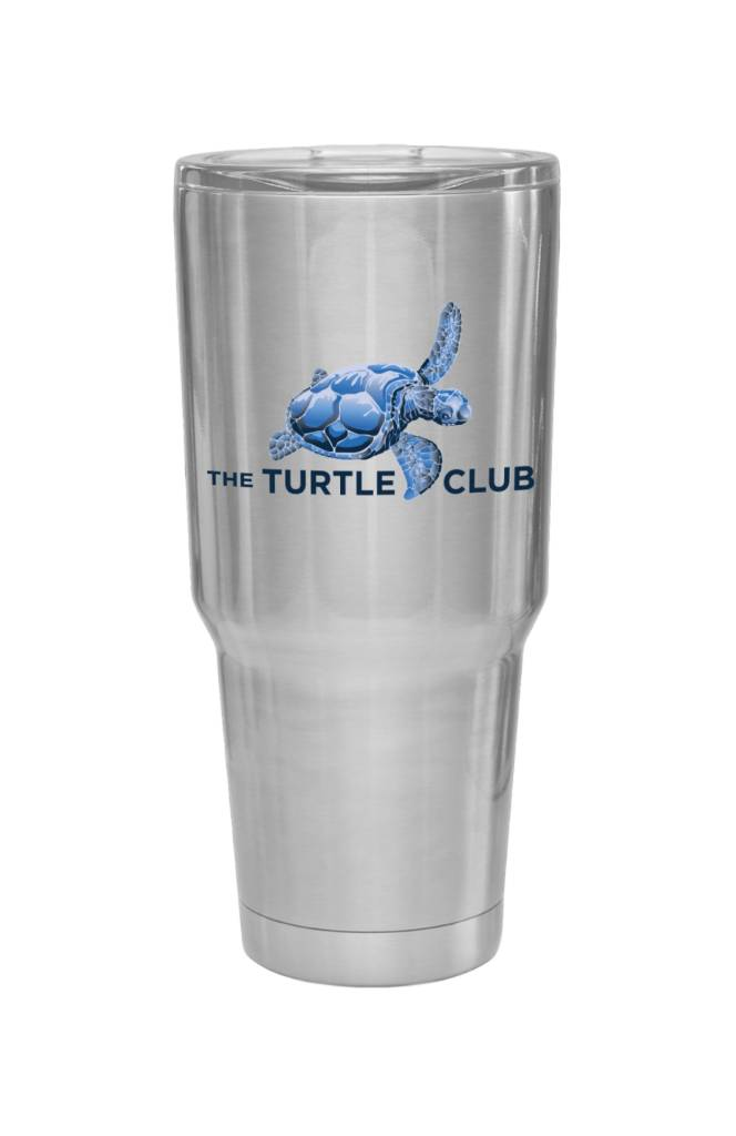 30 OZ Vacuum Insulated Tumbler with Lid