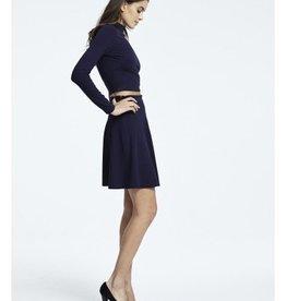 Ladies' Skater Skirt