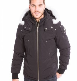 Moose Knuckles Mens Canuck Jacket