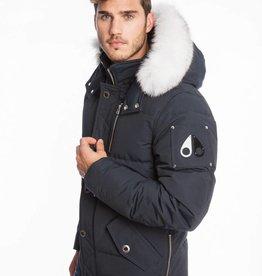 Moose Knuckles Mens 3/4 Jacket