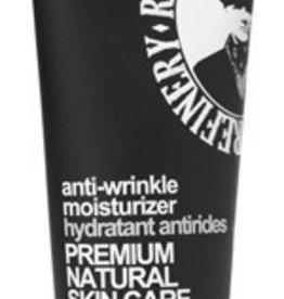 Rebels Refinery Anti Wrinkle Moisturizer