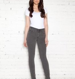 Ladies High Rise Skinny