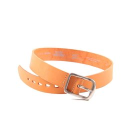 Naked & Famous Thick Belt