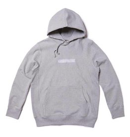 Raised by Wolves Box Logo Sweatshirt