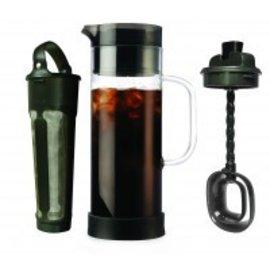 Primula Primula Cold Brew Carafe Iced Coffee Maker 50 oz