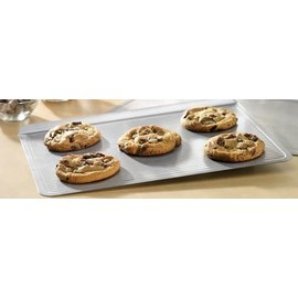 USA Pans USA Pans Cookie Sheet Small 10 in. x 14 in.