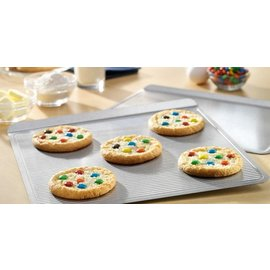 USA Pans USA Pans Cookie Sheet Medium