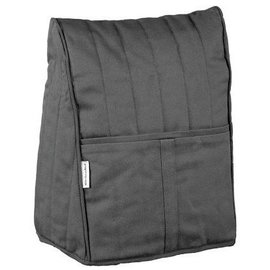 KitchenAid KitchenAid Cloth Cover Black KMCC1OB