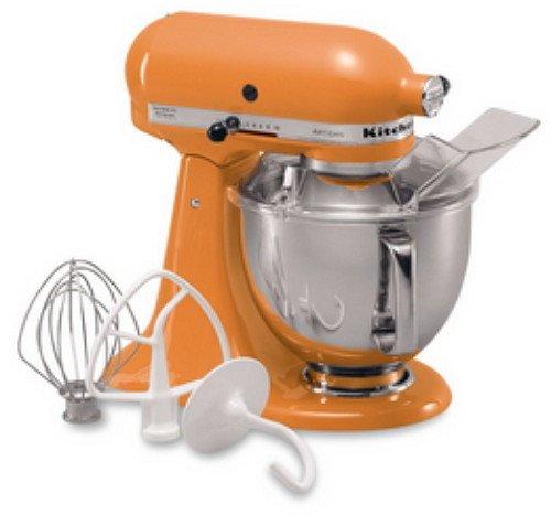 kitchenaid kitchenaid stand mixer artisan 5 quart