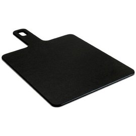 Epicurean Epicurean 9 in. x 7 in. Handy Cutting Board Slate