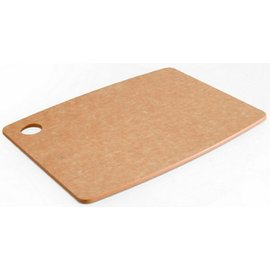 Epicurean Epicurean Kitchen Series 11.5 in. x 9 in. Cutting Board Natural