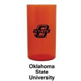 Bentley Bentley Tumbler 20oz OSU 4 Pack