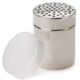 RSVP RSVP All Purpose Shaker