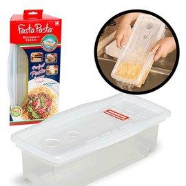 Camerons Camerons Fasta Pasta Microwave Cooker