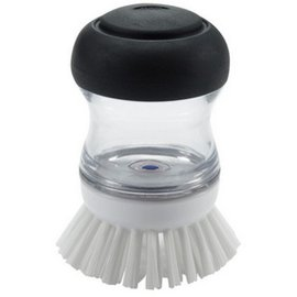 OXO OXO Good Grips Soap Dispensing Palm Brush