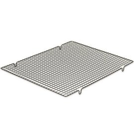 Nordic Ware Nordic Ware 16x20 in. Cooling Rack