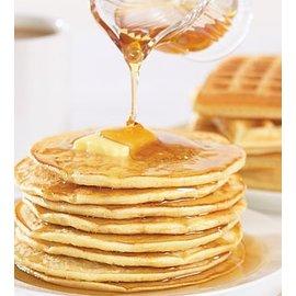 Stonewall Kitchen Stonewall Kitchen Farmhouse Pancake and Waffle Mix