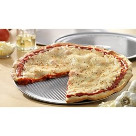 """USA Pans USA Pans 14"""" Pizza Pan"""