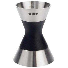 OXO OXO Steel Double Jigger