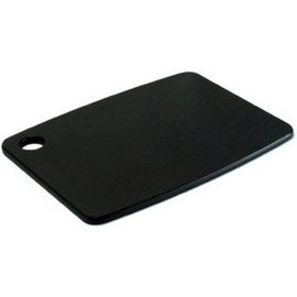 Epicurean Epicurean Kitchen Series 8 in. x 6 in. Cutting Board Slate